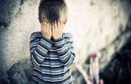 La peor violencia que viven los niños en México es en casa