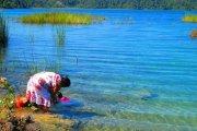 Buscan promoción de los diferentes sitios turísticos México-Guatemala