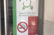 931 establecimientos son certificados como espacios 100% libres de humo de tabaco