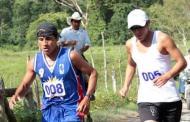 Chiapas preparado para Nacional Deportivo Indígena 2018