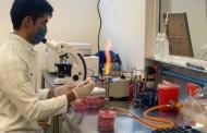 Laboratorio clínicode los más sofisticados del país