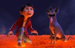 Pixar abre la puerta a mujeres