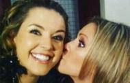 Alicia Machado ataca a Daniela Castro y la llama déspota