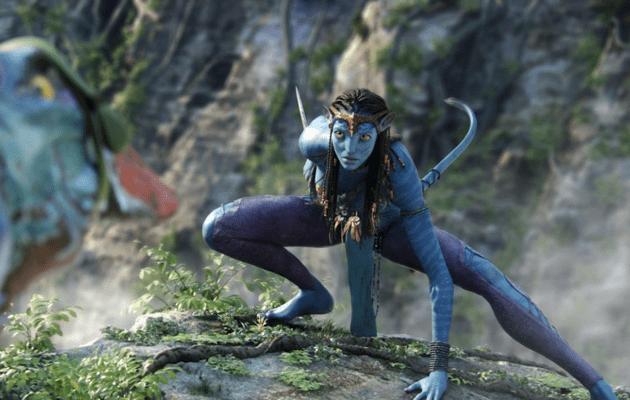 Secuelas de Avatar, los nuevos títulos