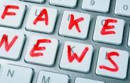 Nuevas tecnologías favorecen divulgación de Fake News