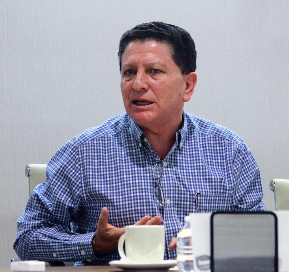 Gobierno de Chiapas reitera llamado al diálogo a magisterio