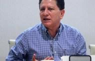 Estrechan coordinación por Chiapas