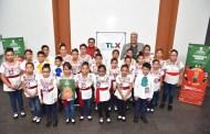 Séptimo Festival Internacional de Coros Tlaxcala Canta