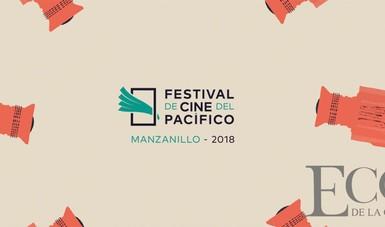 Primer Festival de Cine del Pacífico premiará la trayectoria de Guillermo Arriaga