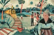 Netflix anuncia su próximo bombazo: 'Cien años de soledad'