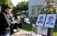 Segob ofrece disculpa por asesinato de estudiantes del Tec