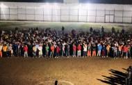 Limpian de internos peligrosos penitenciarías de Nuevo León