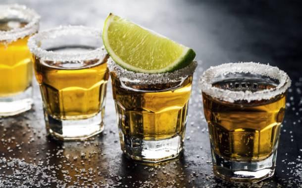 México celebra este sábado el Día Nacional del Tequila