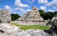 Antropología advierte impacto de Tren Maya en patrimonio cultural