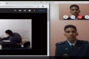 Militar revela las torturas en prisiones de Venezuela