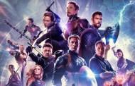 'Avengers Endgame' tiene un millonario e histórico día de estreno