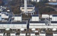 Comienza extracción de combustible nuclear en la central Fukushima Uno