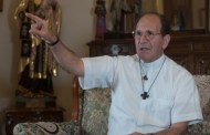 """Ve Solalinde """"agresividad y altanería"""" en Jorge Ramos; opinan en redes a favor y en contra"""