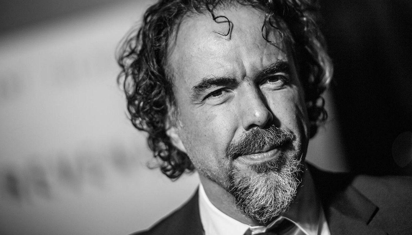 Iñárritu defiende en Cannes la