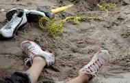 AMLO: hay 26 mil cuerpos sin identificar en el país