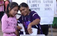 En Chiapas las mujeres que resultaron electas en las elecciones pasadas tienen miedo a ejercer el cargo