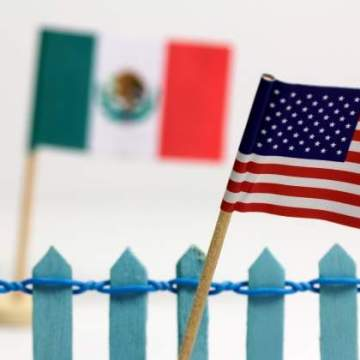 Elimina México aranceles a EU tras acuerdo sobre acero y aluminio: Economía