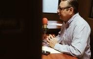 🗣Entrevista con Rafael Sánchez Zebadúa, presidente de la CANACO Tuxtla