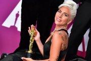 Marvel quiere fichar a Lady Gaga para Guardianes de la galaxia vol 3