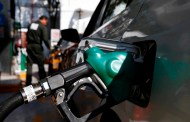 Encuentran software rastillo en gasolinera en el municipio de Acala