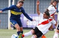Presenta Concacaf programa para crecimiento de futbol femenino