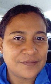 Asesinan a alcaldesa y delegado de protección civil en Oaxaca