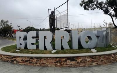 Suspenden apoyo a migrantes en Berriozábal por negativa ciudadana, alcalde llama a la solidaridad