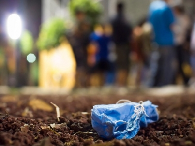 Confirman primer fallecido por coronavirus en Oaxaca