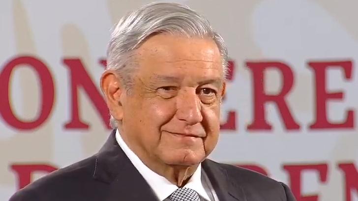 Nombra AMLO a Horacio Duarte como titular de Administración de Aduanas