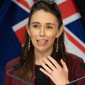 Levanta Nueva Zelanda restricciones por COVID-19