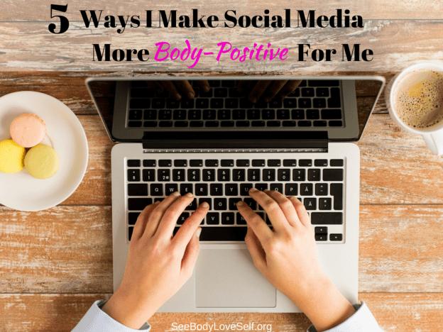 5-Strategies-for-Social-Media-e1429638636644
