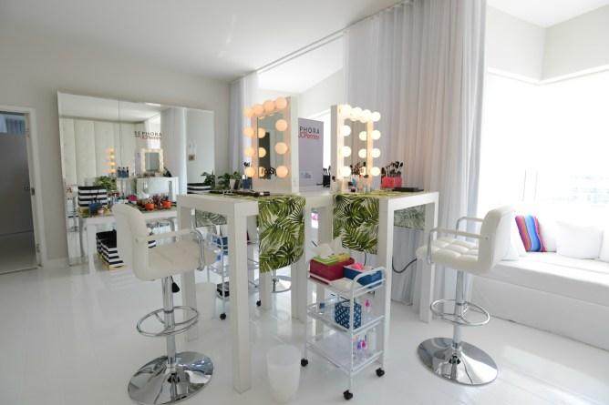 JCP Glam Suite 35