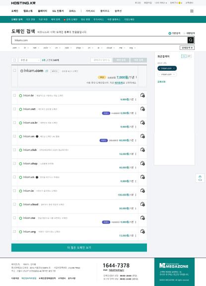 lnkam.com 도메인 검색정보-2020-03-31-18_51_30
