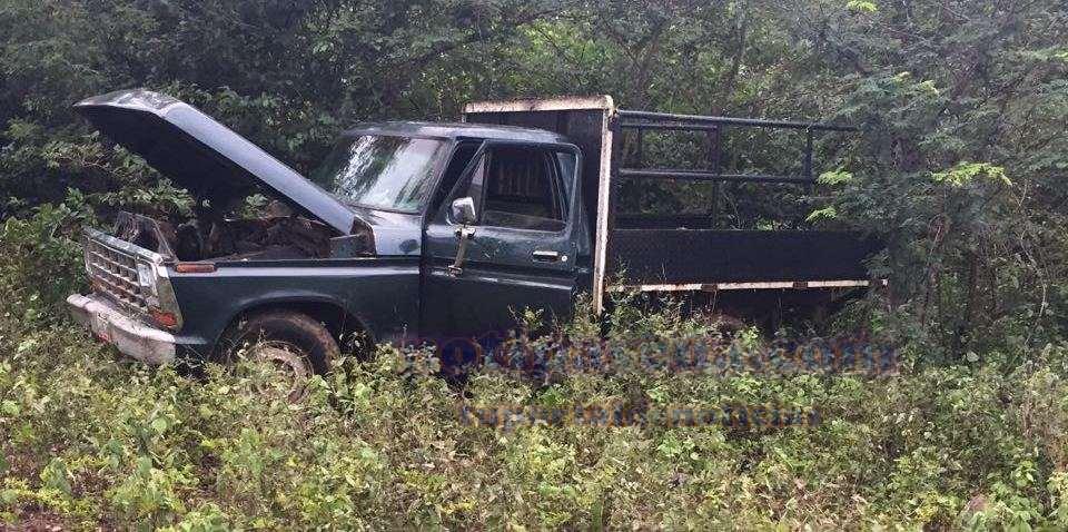 camioneta-recuperada-en-el-sitio-del-procedimiento