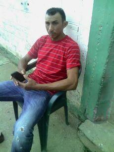 desparecido hace 9 días en Santa Rita de Manapire