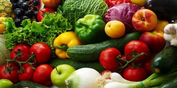 Libres de pesticidas