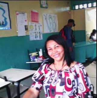 Ana Maria Castro de 56 años decidió quitarse la vida en su vivienda