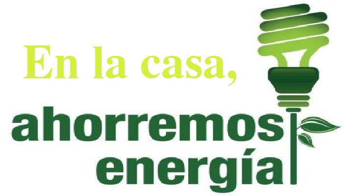 ¿Si quieres aumentar la eficiencia energética en tu vivienda?, Te damos varios consejos