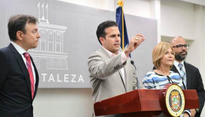 El papel que puede jugar Puerto Rico es importante