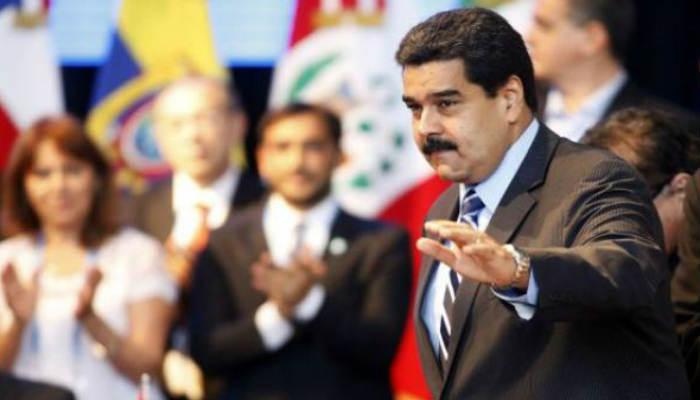 Esperan que el Gobierno venezolano considere la ayuda internacional para restaurar el sistema de salud