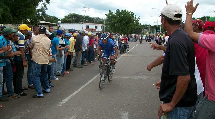 No te lo puedes perder, el 1 y 2 de diciembre en Chaguaramas.jpg