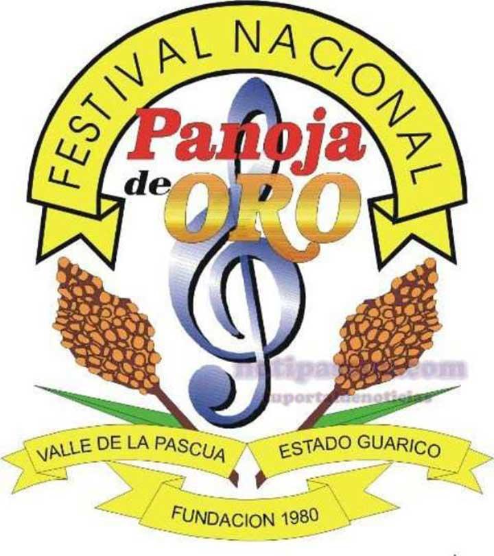 El XL Festival Nacional Panoja de Oro, 25 y 26 de enero en Valle de la Pascua.jpg