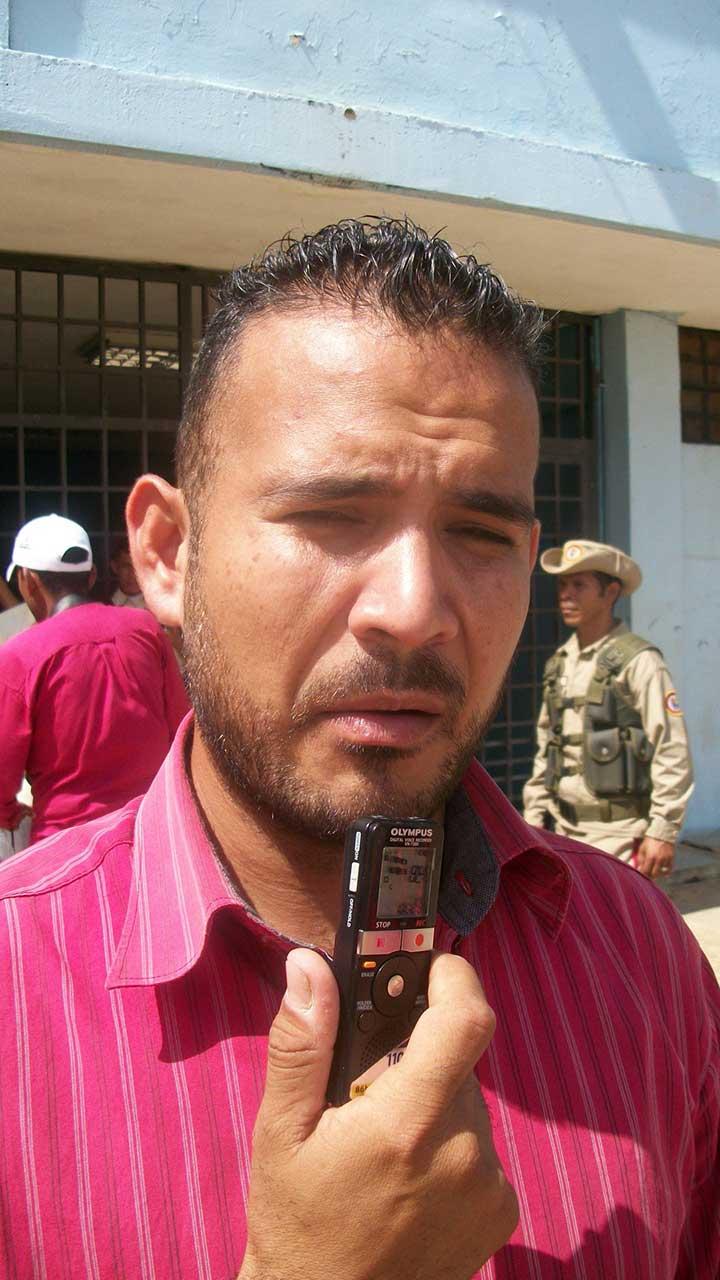 Luismar Sierra, candidato por el sector juvenil.jpg