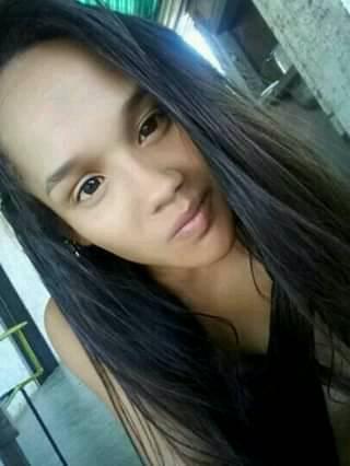 Elianna Lismary Palomo Pérez de 21 años se quitó la vida y dejó una carta donde indicaba que se suicido por haber terminado la relación con su novio.