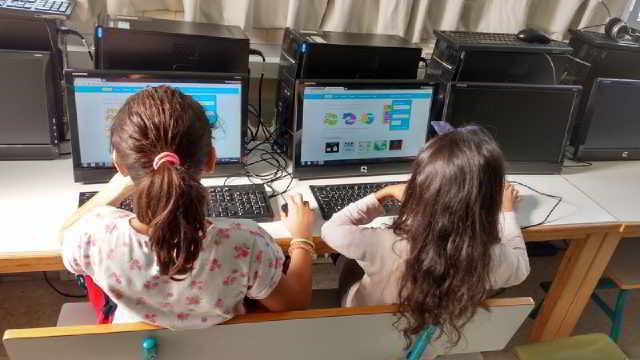 Fotografía tomada de httpsayudaenaccion.org